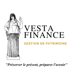 vesta finance gestion patrimoine paris